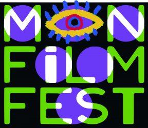 LogoMFFRGB_50.eps
