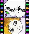 Logo_Immagina
